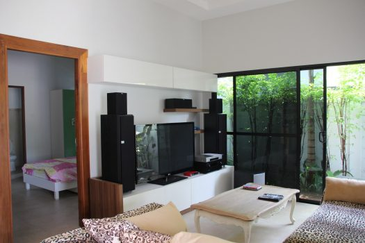 House Rental Chalong Phuket CHA02
