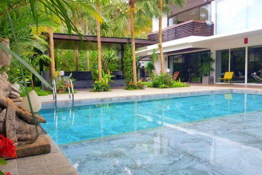 kath01-sale-modern-private-pool-villa-kathu-golf
