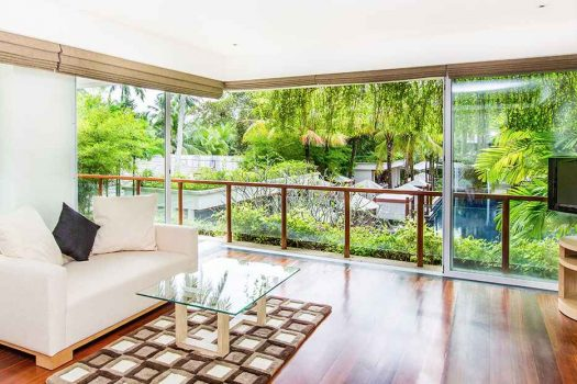 SUR10 Pool View Apartment In Surin Beach Phuket03