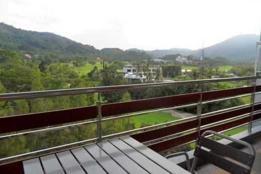 Kath08 apartment for rent kathu golf phuket