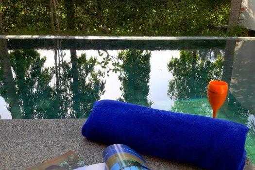 KAT24 Private Pool Villa In Kathu Phuket