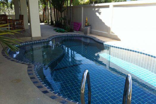 KATH45 Long Term Rental Villa Kathu Phuket