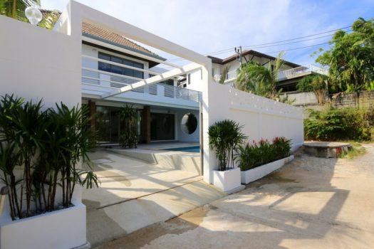 kath55-vente-villa-proche-loch-palm-golf-kathu-phuket-thailand