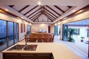 RAW26 Large Private Pool Villa Rawai Phuket04