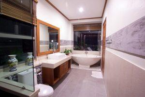 RAW26 Large Private Pool Villa Rawai Phuket05