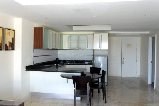 CAP4 Sale Apartment Cape Panwa Phuket