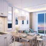 PAT96 Condo For Sale Seaview Patong Phuket Thailand