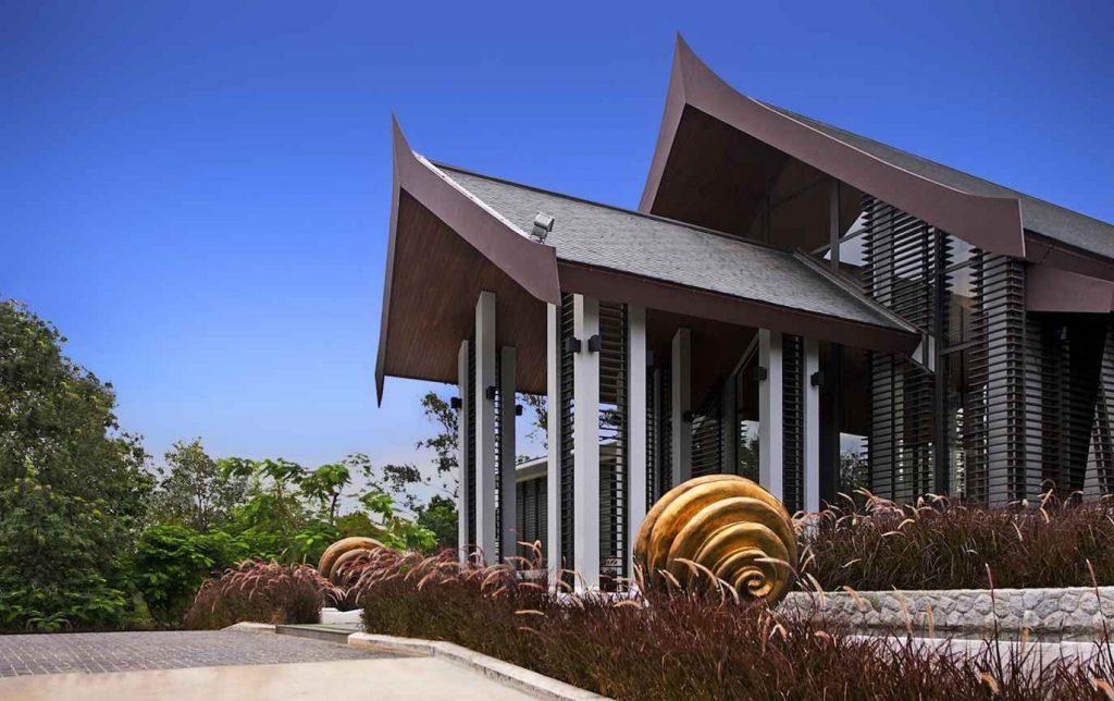 tha14-rent-private-pool-villa-sea-view-cape-yamu-phuket-1