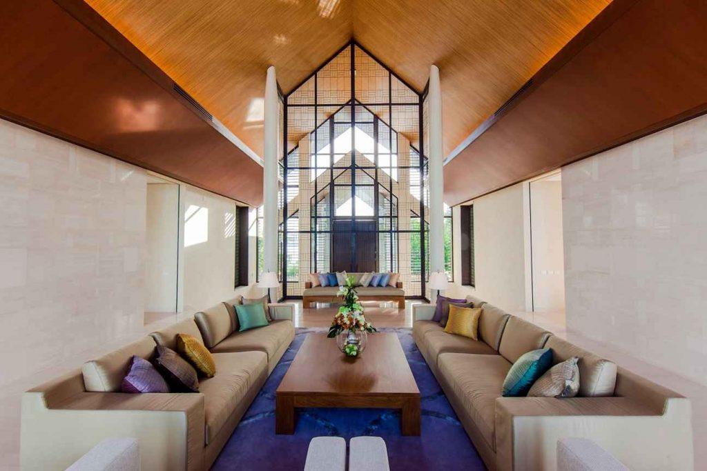 tha14-rent-private-pool-villa-sea-view-cape-yamu-phuket-2