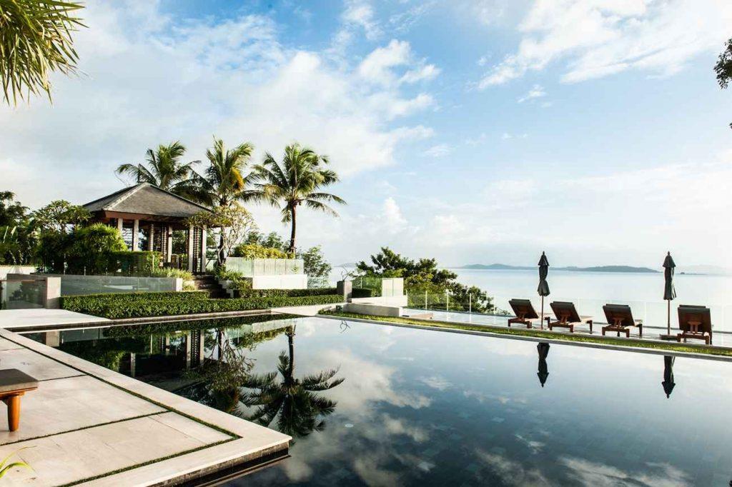tha14-rent-private-pool-villa-sea-view-cape-yamu-phuket-3