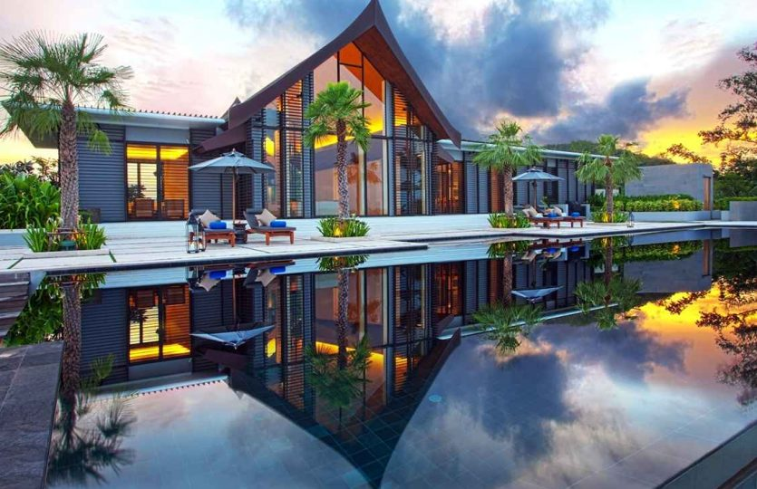 tha14-rent-private-pool-villa-sea-view-cape-yamu-phuket-4