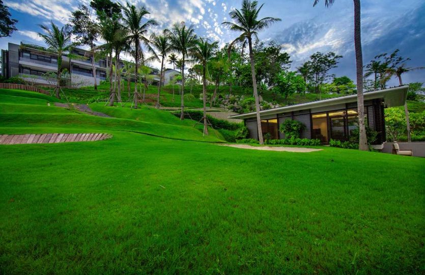 tha14-rent-private-pool-villa-sea-view-cape-yamu-phuket-5