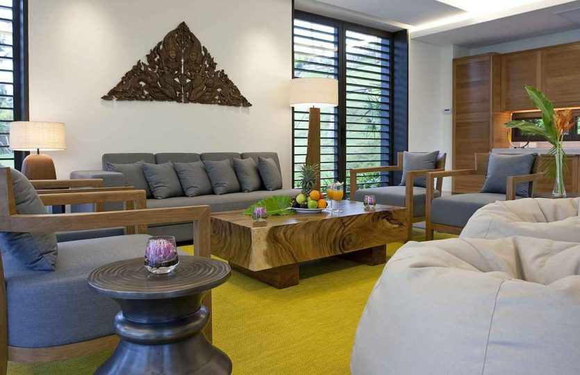 tha14-rent-private-pool-villa-sea-view-cape-yamu-phuket-6