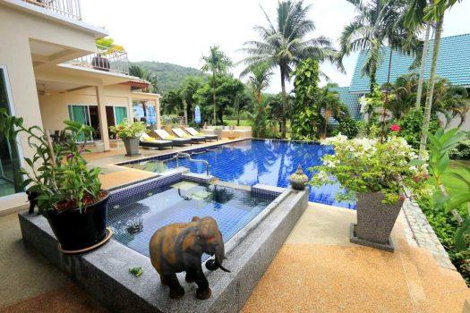 cha14-sale-large-pool-villa-chalong-near-big-buddha-phuket