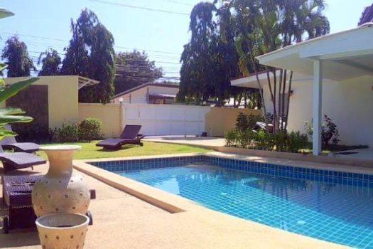 raw30-phuket-villa-for-sale-in-rawai01