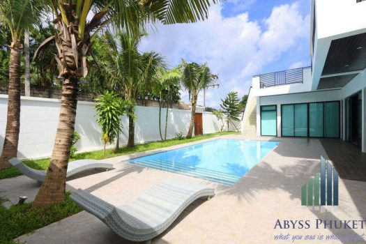 kath66-stylish-private-pool-villa-for-rent-in-kathu-phuket-thailand