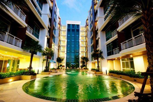 pat102-thailande-phuket-patong-appartment-vente07