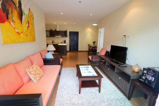 pat103-great-investment-in-patong-beach-center