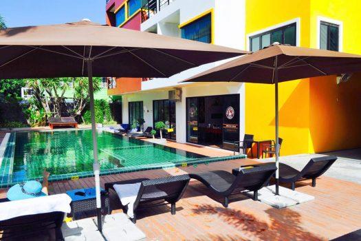 pat105-apartment-in-patong-hotel