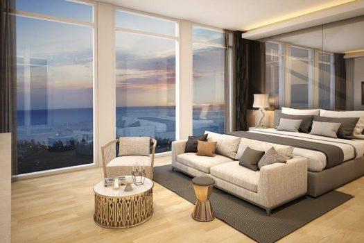 kar04-project-with-sea-views-on-karon-beach-aristo14