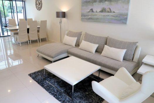 House For Sale In Laguna Bangtao