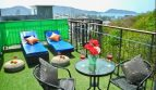Emerald Terrace Sea View Penthouse Patong