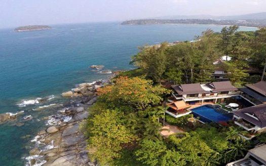 Kata Villa for sale