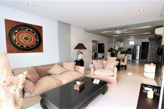 Kathu Golf Condo For Sale KATH107