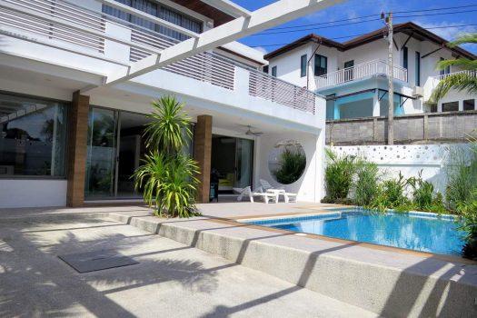 Location Kathu Phuket KATH55