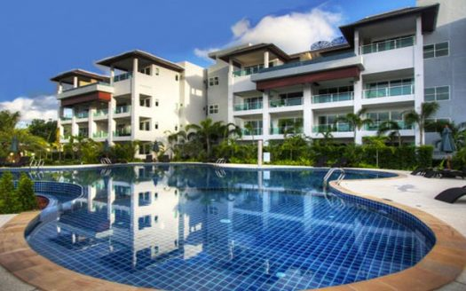 Bang Tao Condo RB002 for sale