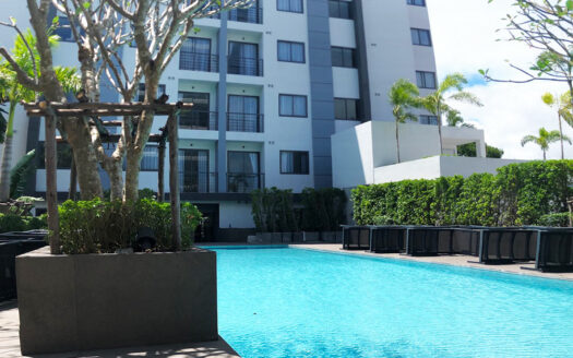 Chalong condo for rent