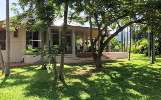 Dream house for sale Rawai