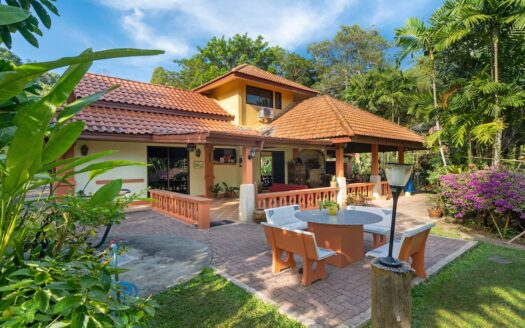 Layan house for sale
