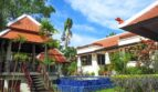 Nai Harn Baan Bua Pool Villa for Sale