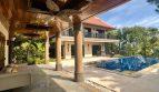 Nai Harn Baan Bua Villa for sale