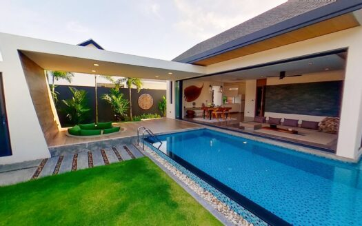 Naiyang Beach Villa for sale