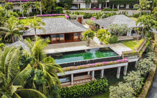 Phuket Andara Villa for sale