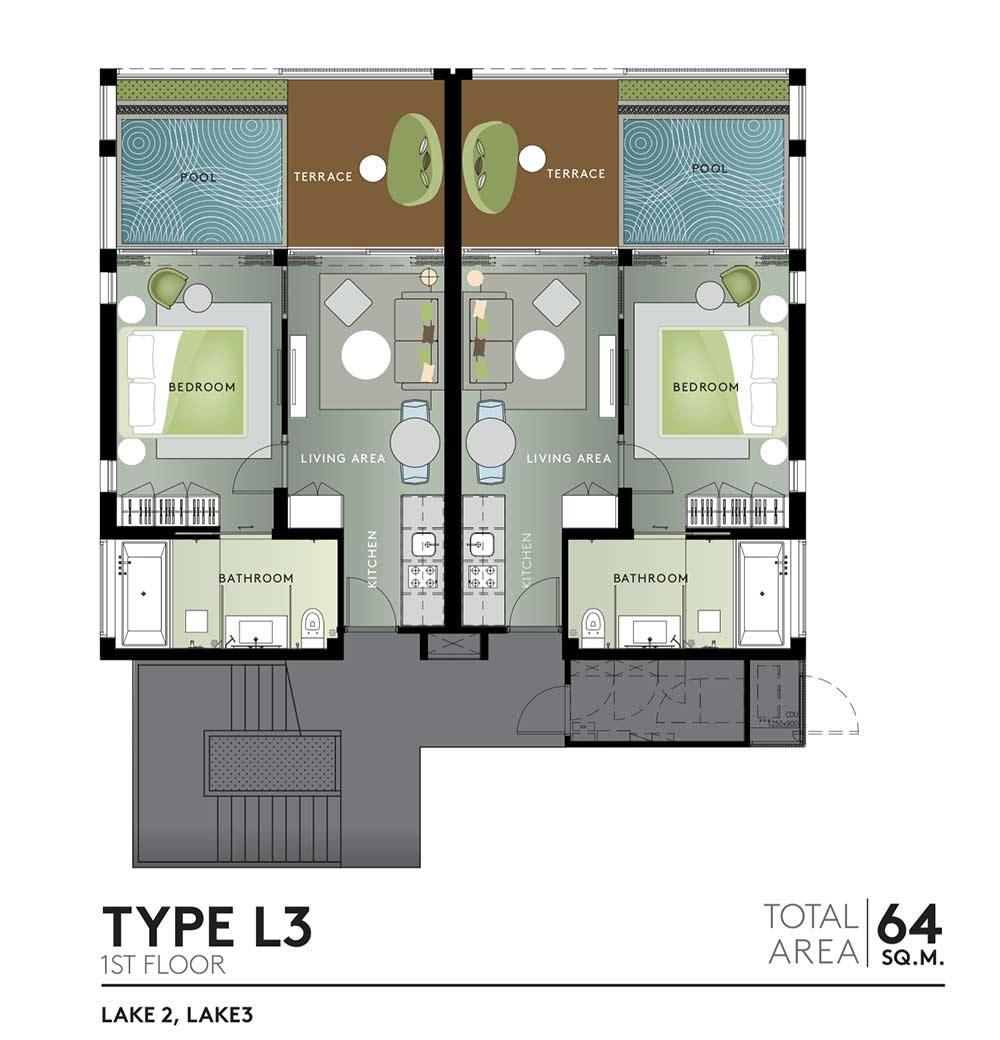 Type L3