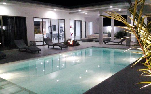 Rawai Modern Villa