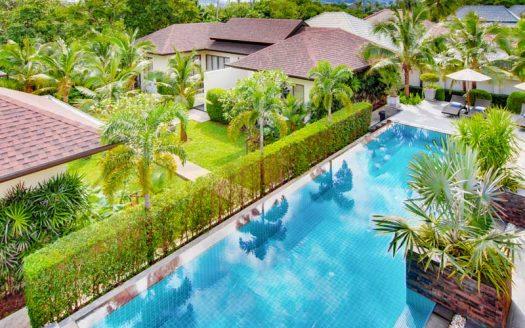 Rawai resort rn011