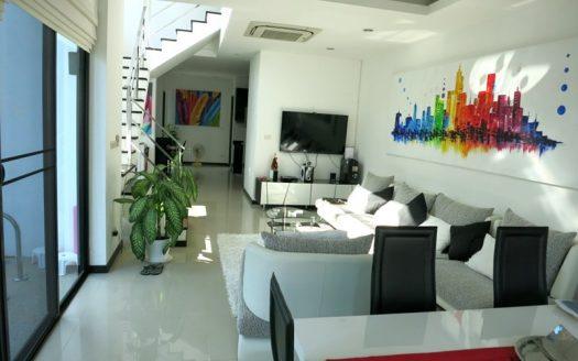 Rawai Villa RR004