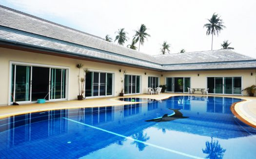Rawai Villa RR006