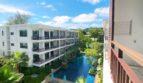Appartement à louer à Rawai – Résidence The Title (D409)